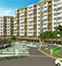 anandgram ketkawale projects